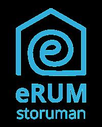 eRUM Storuman