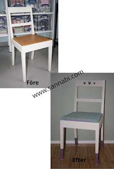 Möbel1